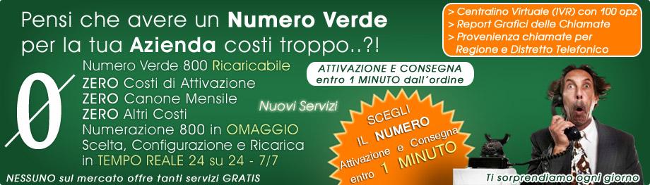 numeroverde.com 920x263